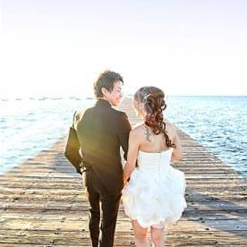 J & S South Lake Tahoe Wedding   Lake Tahoe Wedding Photographer