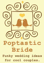 JoAnne and Jason Q&A With Poptastic Bride | Arizona Wedding Photographers