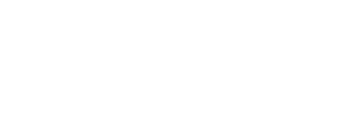 Grace Ormonde Wedding Style Magazine Photographer's of the Week   Arizona Wedding Photographer