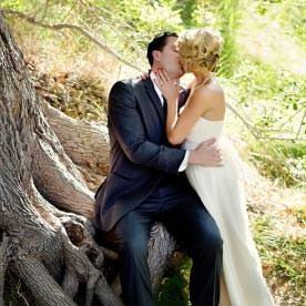 Erika & David | Las Vegas Wedding Photography | Red Rock Casino Wedding Photographers