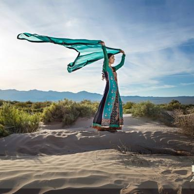 Arizona Muslim Wedding | Arizona Wedding Photographers