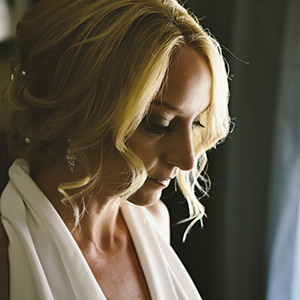 2 Easy Steps To Choosing A Wedding Photographer