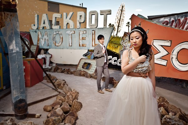 las_vegas_neon_museum_engagement_photos_08