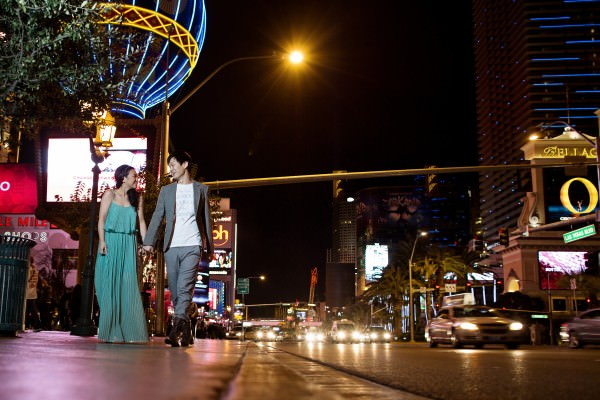 las_vegas_neon_museum_engagement_photos_18