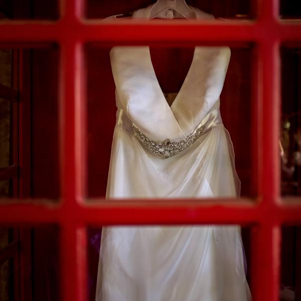 Courtney & Adam's Phoenix Wedding | Boojum Tree Wedding | Arizona Wedding Photography