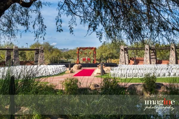 arizona-hindu-wedding-arizona-wedding-photographers_001