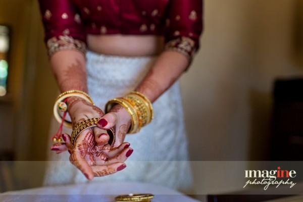 arizona-hindu-wedding-arizona-wedding-photographers_007