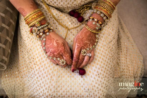 arizona-hindu-wedding-arizona-wedding-photographers_008