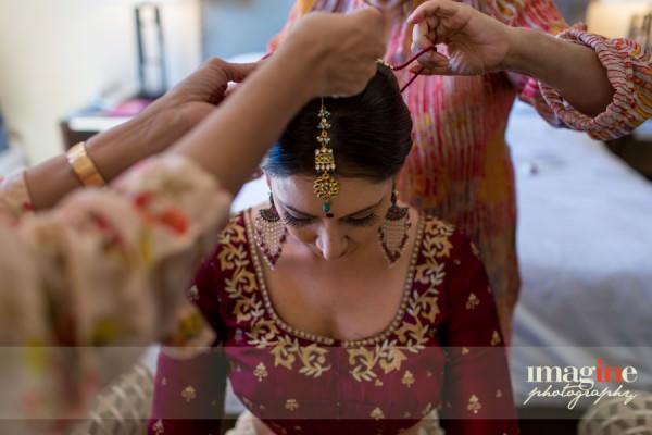 arizona-hindu-wedding-arizona-wedding-photographers_009