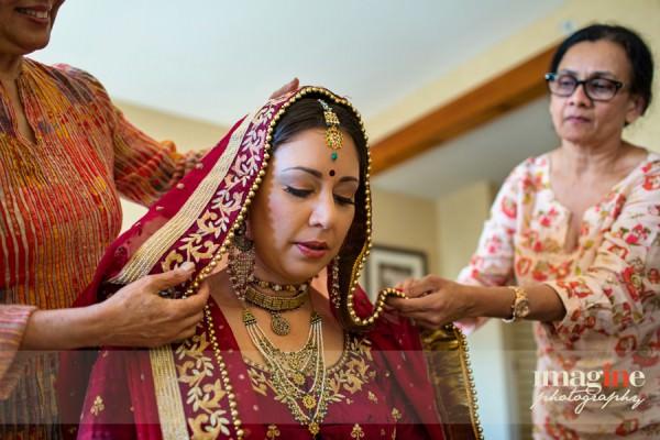 arizona-hindu-wedding-arizona-wedding-photographers_010