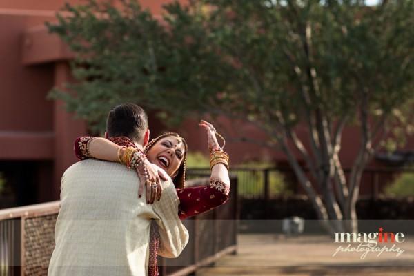 arizona-hindu-wedding-arizona-wedding-photographers_012