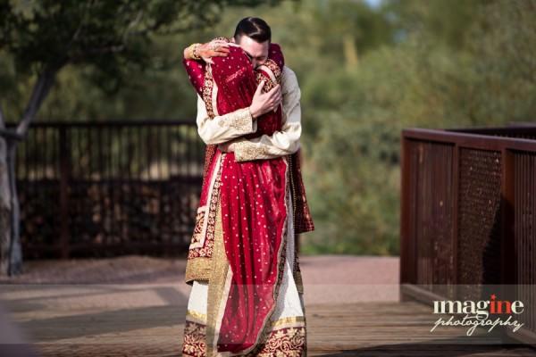 arizona-hindu-wedding-arizona-wedding-photographers_013