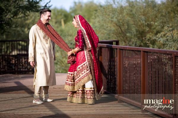 arizona-hindu-wedding-arizona-wedding-photographers_014