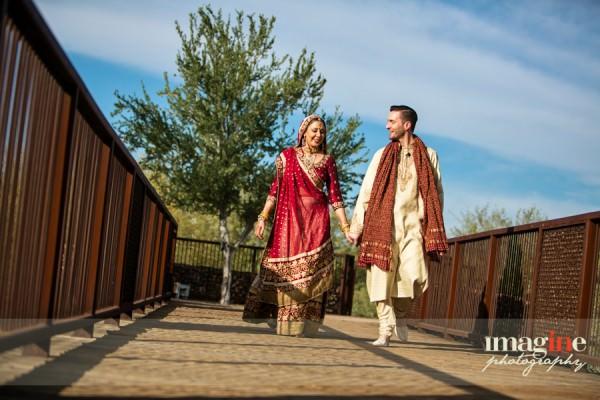 arizona-hindu-wedding-arizona-wedding-photographers_015