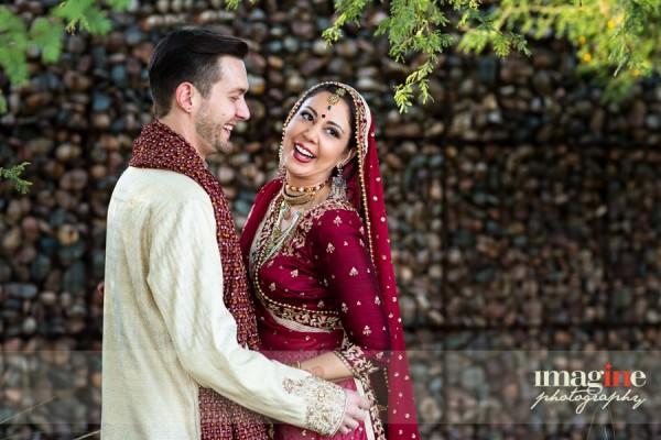 arizona-hindu-wedding-arizona-wedding-photographers_016