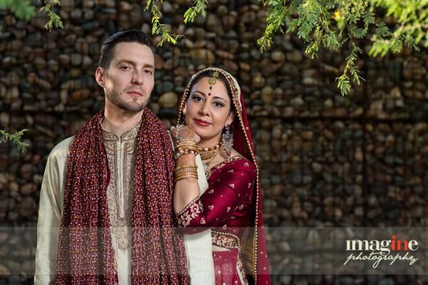 arizona-hindu-wedding-arizona-wedding-photographers_017