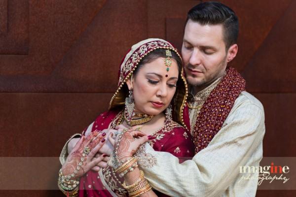 arizona-hindu-wedding-arizona-wedding-photographers_018