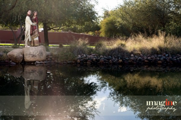 arizona-hindu-wedding-arizona-wedding-photographers_019