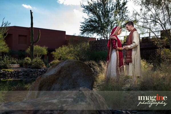arizona-hindu-wedding-arizona-wedding-photographers_020