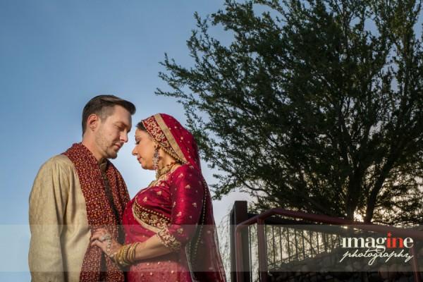 arizona-hindu-wedding-arizona-wedding-photographers_021