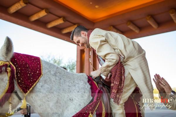 arizona-hindu-wedding-arizona-wedding-photographers_022