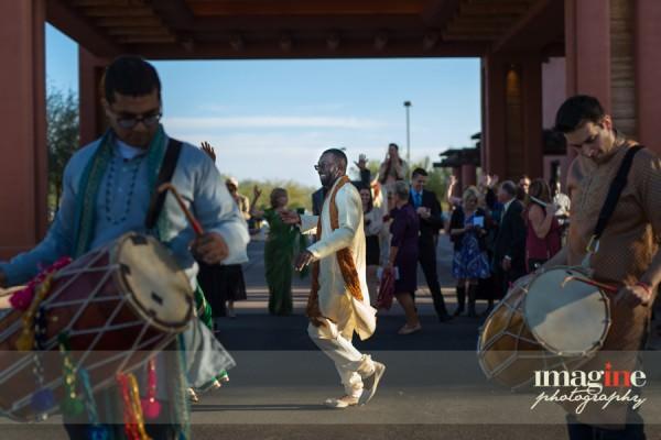 arizona-hindu-wedding-arizona-wedding-photographers_023