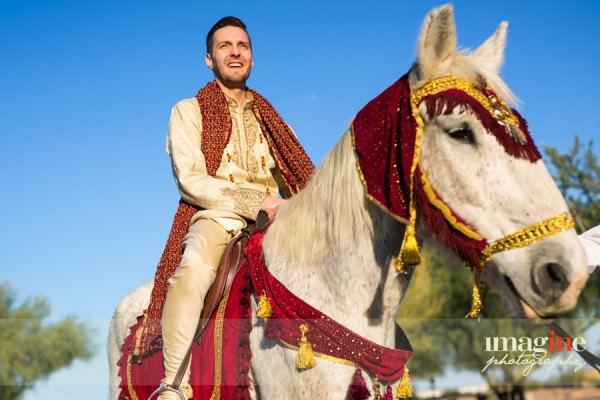 arizona-hindu-wedding-arizona-wedding-photographers_024