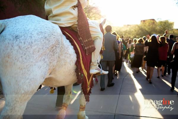 arizona-hindu-wedding-arizona-wedding-photographers_025