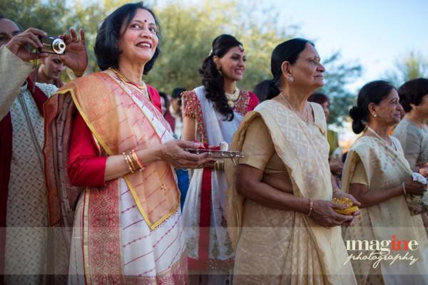 arizona-hindu-wedding-arizona-wedding-photographers_026