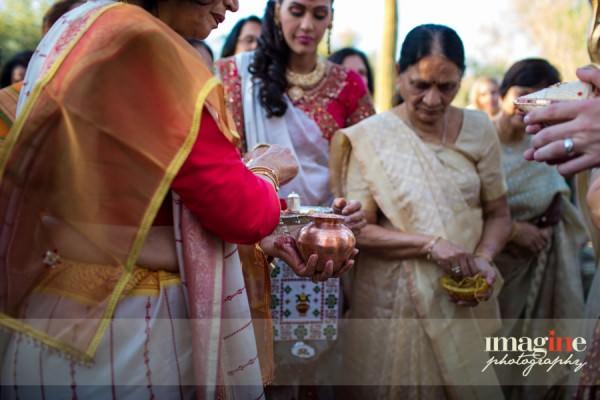 arizona-hindu-wedding-arizona-wedding-photographers_027