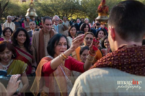 arizona-hindu-wedding-arizona-wedding-photographers_028
