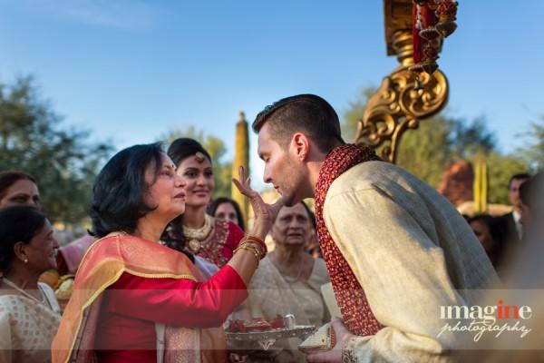 arizona-hindu-wedding-arizona-wedding-photographers_029