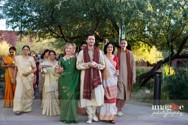 arizona-hindu-wedding-arizona-wedding-photographers_030