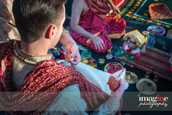 arizona-hindu-wedding-arizona-wedding-photographers_031