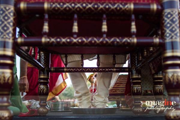 arizona-hindu-wedding-arizona-wedding-photographers_032