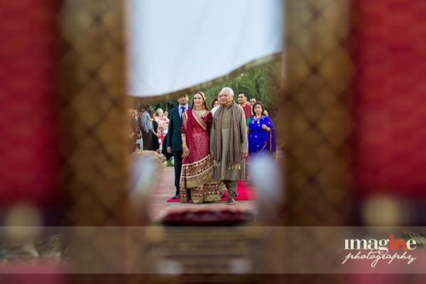 arizona-hindu-wedding-arizona-wedding-photographers_033