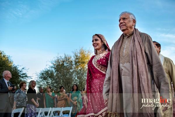 arizona-hindu-wedding-arizona-wedding-photographers_034