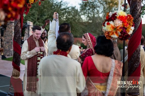arizona-hindu-wedding-arizona-wedding-photographers_035