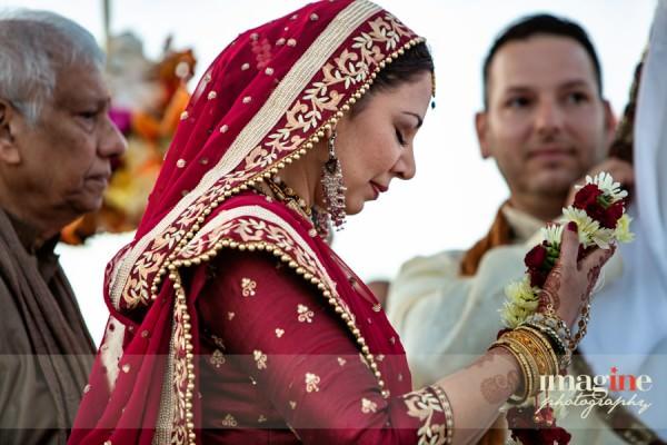 arizona-hindu-wedding-arizona-wedding-photographers_036