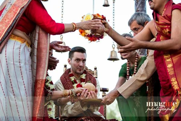 arizona-hindu-wedding-arizona-wedding-photographers_037