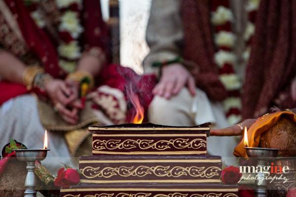 arizona-hindu-wedding-arizona-wedding-photographers_038