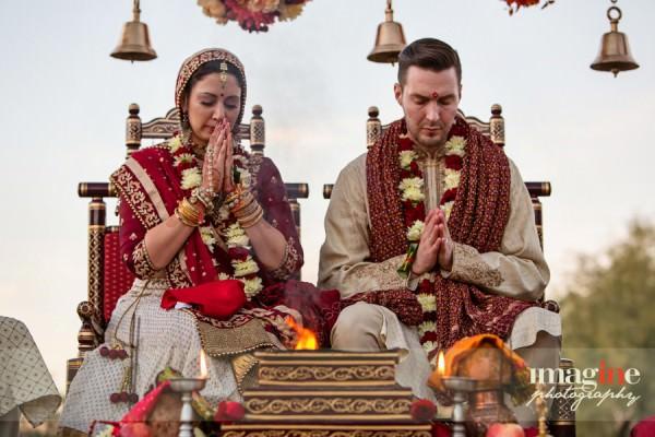 arizona-hindu-wedding-arizona-wedding-photographers_039