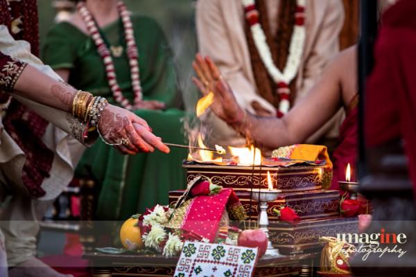 arizona-hindu-wedding-arizona-wedding-photographers_040