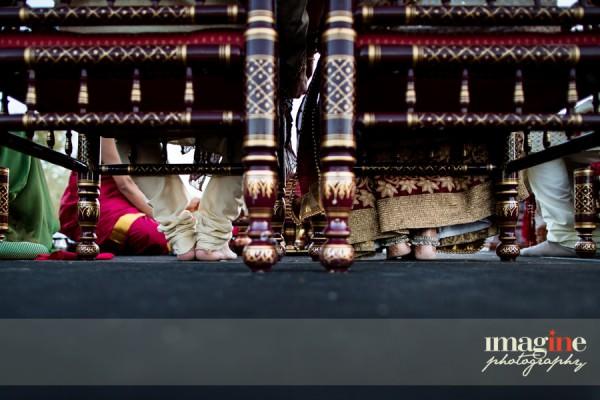 arizona-hindu-wedding-arizona-wedding-photographers_041