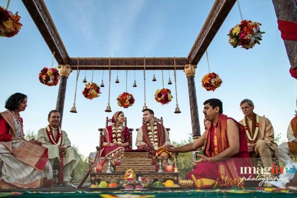 arizona-hindu-wedding-arizona-wedding-photographers_042