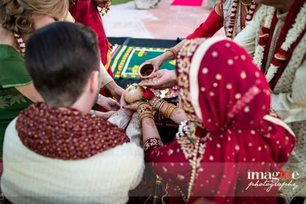 arizona-hindu-wedding-arizona-wedding-photographers_043