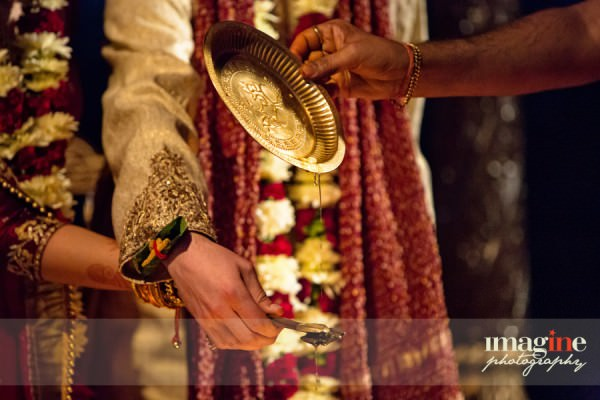 arizona-hindu-wedding-arizona-wedding-photographers_044
