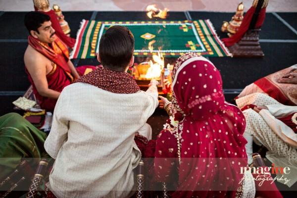 arizona-hindu-wedding-arizona-wedding-photographers_046