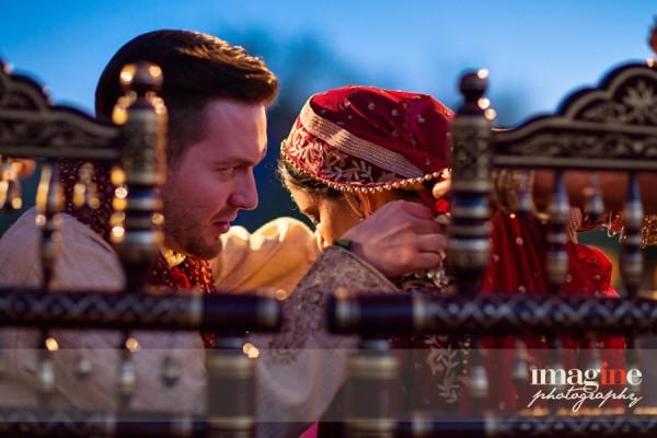 arizona-hindu-wedding-arizona-wedding-photographers_047