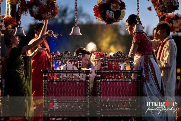 arizona-hindu-wedding-arizona-wedding-photographers_048